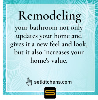 bathroom-remodel-set-kitchens-com-2019-102