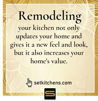 kitchen-remodel-set-kitchens-com-2019-102